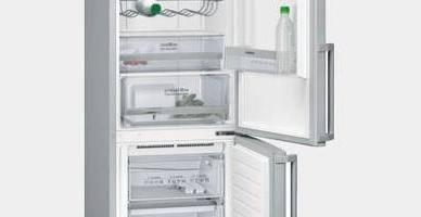 frigorifico Siemens KG36NXI42