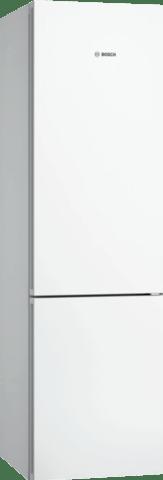 informacion Bosch kgn39vw4a 2018