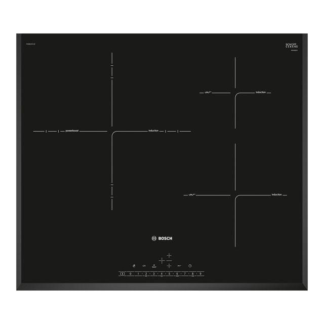 informacion Bosch pid651fc1e 2018