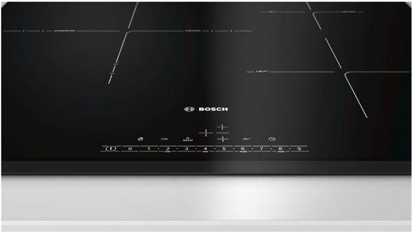 opiniones Bosch pid651fc1e precio