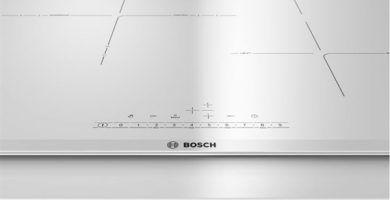opiniones Bosch pid672fc1e precio