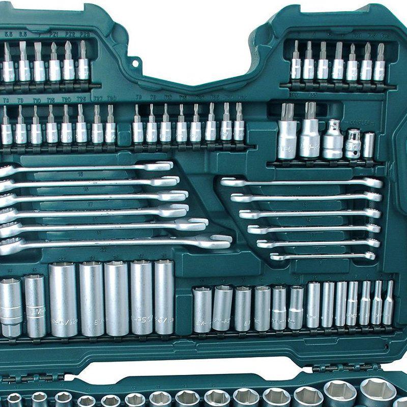 opiniones Mannesmann m98430 precio
